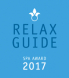 RELAX GUIDE 2017